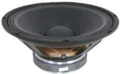 12 Inch Replacement Driver for QR series Speakers inc QR12PA 200w RMS @ 8 Ohms